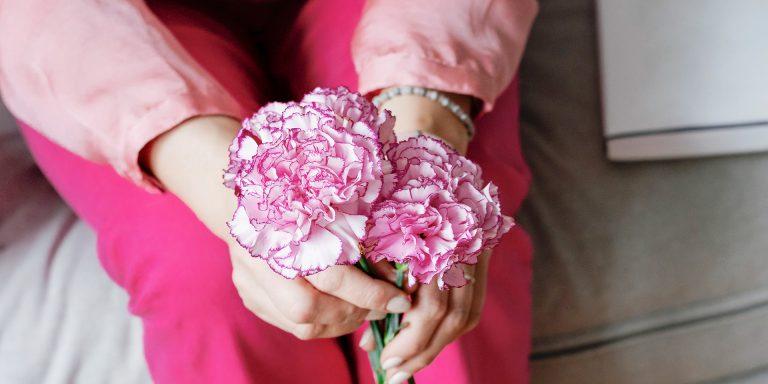 Apenas metade dos doentes oncológicos e seus familiares que conhecem as mutações BRCA as associam ao cancro da mama