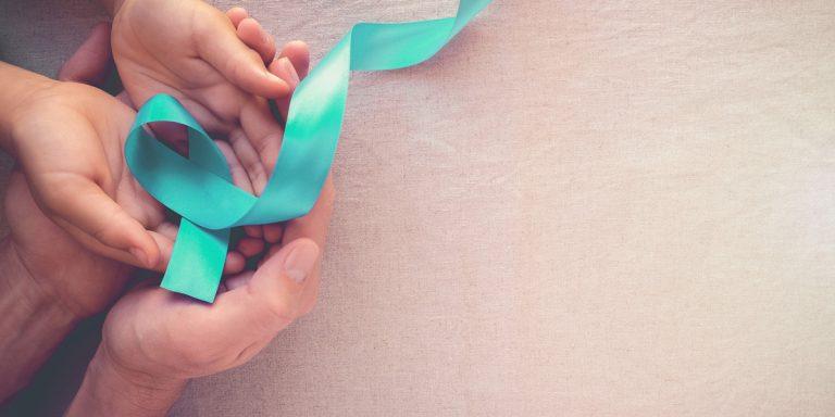 Informação sobre mutações genéticas na origem de cancro do ovário pode ajudar a salvar vidas