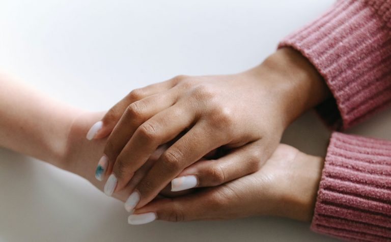 A descoberta das mutações BRCA: a história de Marie-Claire King